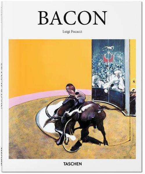 Изображение Bacon
