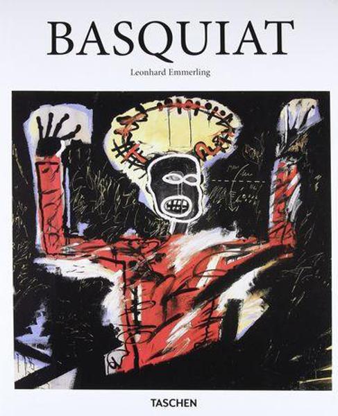 Изображение Basquiat