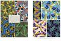 Изображение Стиль Ар-нуво: линии & силуэты. Источник вдохновения для творческих личностей