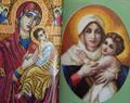 Изображение Вышивка крестом. Красивые вещи своими руками